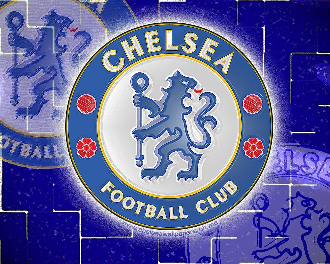 Faislutfi Chelsea Fc Cfc News